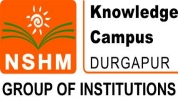 NSHM Knowledge Campus - [NSHM Knowledge Campus]