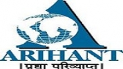 Arihant Institute Of Management Studies Pune - [Arihant Institute Of Management Studies Pune]