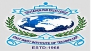 East West Group of Institutions Bangalore - [East West Group of Institutions Bangalore]