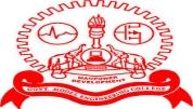 Model Engineering College - [Model Engineering College]