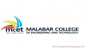Malabar College of Engineering and Technology - [Malabar College of Engineering and Technology]