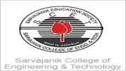 Sarvajanik College of Engineering and Technology - [Sarvajanik College of Engineering and Technology]