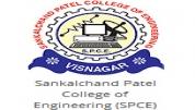 Sankalchand Patel College of Engineering