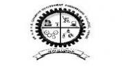 Government Engineering College Surat - [Government Engineering College Surat]