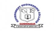 Government Engineering College Gandhinagar - [Government Engineering College Gandhinagar]