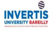 Invertis Institute of Engineering & Technology - [Invertis Institute of Engineering & Technology]