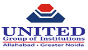 United Group of Institutions Allahabad - [United Group of Institutions Allahabad]