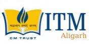 Institute of Technology Management Aligarh - [Institute of Technology Management Aligarh]