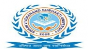Shubharti Institute of Technology and Engineering - [Shubharti Institute of Technology and Engineering]