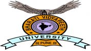 Bharati Vidyapeeth College of Nursing - [Bharati Vidyapeeth College of Nursing]