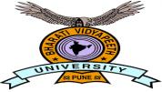 Bharati Vidyapeeth College of Nursing