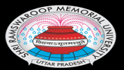 Shri Ramswaroop Memorial University Lucknow - [Shri Ramswaroop Memorial University Lucknow]