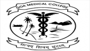 Goa Medical College - [Goa Medical College]