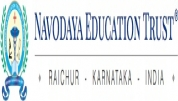 Navodaya Medical College - [Navodaya Medical College]
