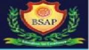Baba Saheb Ambedkar Polytechnic - [Baba Saheb Ambedkar Polytechnic]