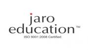 Jaro Education Distance MBA Mumbai - [Jaro Education Distance MBA Mumbai]