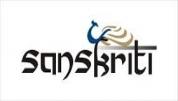 Sanskriti Institute Of Professional Studies Distance MBA - [Sanskriti Institute Of Professional Studies Distance MBA]