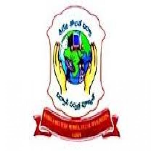 Kandula Obul Reddy Memorial college of engineering - [Kandula Obul Reddy Memorial college of engineering]