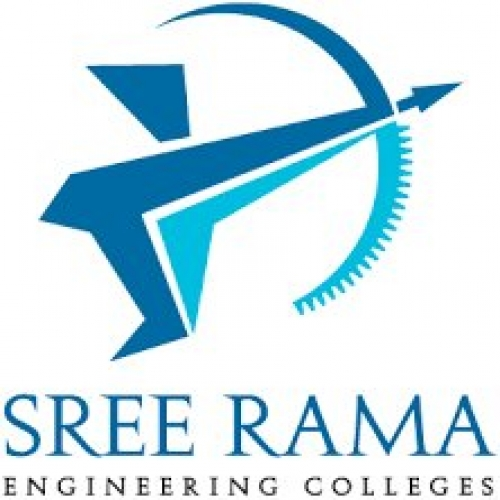 Sree Rama Engineering College - [Sree Rama Engineering College]