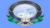 Don Bosco University - [Don Bosco University]