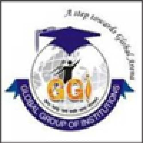 Global Group of Institutions - [Global Group of Institutions]