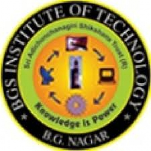 B.G.S Institute Of Technology - [B.G.S Institute Of Technology]