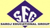 Saroj Institute of Technology and Management Lucknow