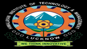 Himalayan Institute of Technology and Management - [Himalayan Institute of Technology and Management]