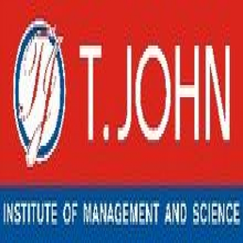 T John Institute of Management and Science - [T John Institute of Management and Science]
