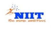 NIIT Imperia Centre for Executive MBA,Lucknow