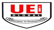 UEI Global Lucknow - [UEI Global Lucknow]