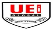 UEI Global Lucknow - [UEI Global Lucknow]