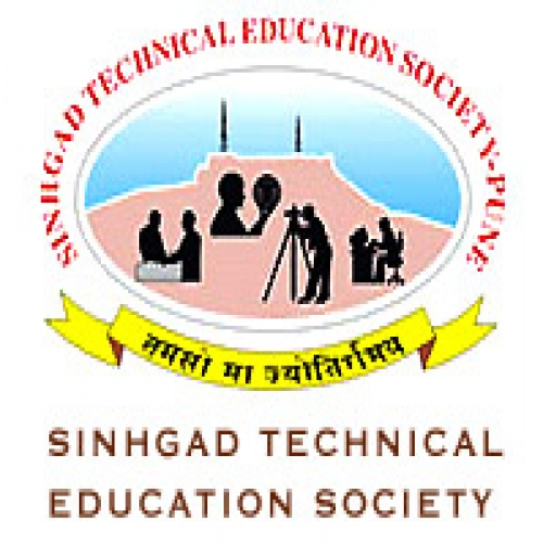 NBN Sinhgad School of Management Studies - [NBN Sinhgad School of Management Studies]