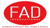FAD International Pune - [FAD International Pune]