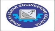 Bhubaneswar Engineering College - [Bhubaneswar Engineering College]
