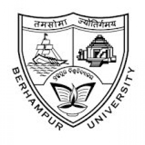Berhampur University Distance Learning - [Berhampur University Distance Learning]