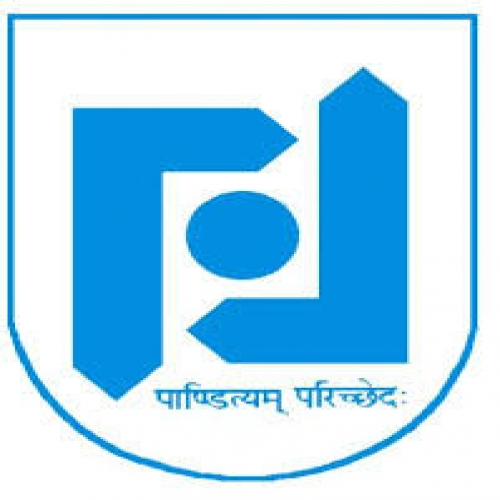 National Institute Of Bank Management - [National Institute Of Bank Management]