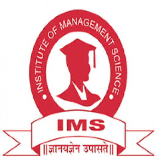 NSCTs Institute Of Management Science - [NSCTs Institute Of Management Science]