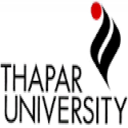 Thapar University Patiala Distance Learning - [Thapar University Patiala Distance Learning]