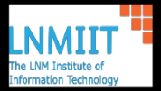 The LNM Institute of Information Technology - [The LNM Institute of Information Technology]