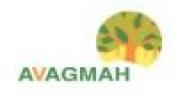 Avagmah Business School - [Avagmah Business School]