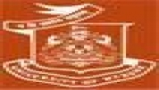 B.N. Bahadur Institute of Management Sciences - [B.N. Bahadur Institute of Management Sciences]