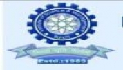 Institute of Science & Management - [Institute of Science & Management]