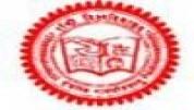 Ranchi University - [Ranchi University]