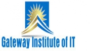 Gateway Institute of Mgt. and IT - [Gateway Institute of Mgt. and IT]