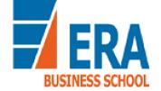 Era Business School Delhi - [Era Business School Delhi]