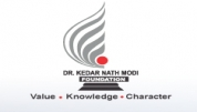 Dr. K.N. Modi Foundation - [Dr. K.N. Modi Foundation]
