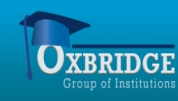 Oxbridge Business School - [Oxbridge Business School]