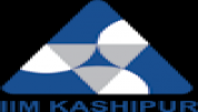 Indian Institute of Management Kashipur - [Indian Institute of Management Kashipur]