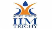 Indian Institute of Management Trichy - [Indian Institute of Management Trichy]
